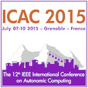 Logo_ICAC_carre